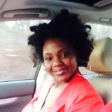 Nae from New Castle | Woman | 50 years old | Leo