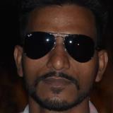Rocky from Gadhinglaj | Man | 30 years old | Scorpio