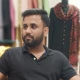Lucky from Mainpuri | Man | 26 years old | Libra