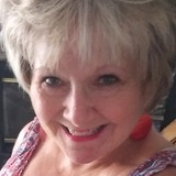 Sherry from Chicago | Woman | 59 years old | Pisces