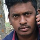 Ragul from Krishnagiri   Man   29 years old   Cancer