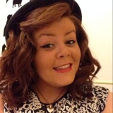 Lucylou from Swansea   Woman   25 years old   Virgo