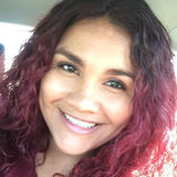 Lovelya from Daly City | Woman | 30 years old | Libra