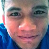 Chabal from Durian Tunggal | Man | 29 years old | Libra