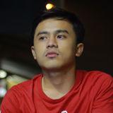 Ariev from Tangerang   Man   25 years old   Capricorn
