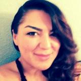 Magnolia from Hamburg-Eimsbuettel | Woman | 36 years old | Gemini