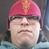 Josh from Springerville   Man   28 years old   Libra