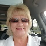 Stace looking someone in Vincennes, Indiana, United States #5