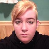 Nikki from Hillsboro | Woman | 24 years old | Aquarius