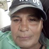 Tthree from Las Animas   Man   57 years old   Leo