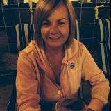 Barlow from Darwin   Woman   48 years old   Aquarius