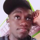Sene from Malaga | Man | 26 years old | Gemini