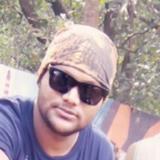 Bhay from Karad | Man | 32 years old | Aquarius