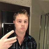 Austin from Kingston | Man | 25 years old | Capricorn