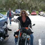 Jodie from Fremont | Woman | 52 years old | Leo
