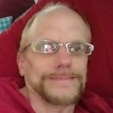 Monkeyboy from North Little Rock | Man | 46 years old | Capricorn
