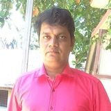 Santy from Karwar | Man | 41 years old | Aries