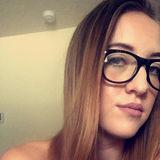 Maddi from Lakeland | Woman | 23 years old | Leo