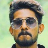 Raj from Nimbahera | Man | 23 years old | Libra