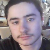 E31Sj from Montréal-nord | Man | 18 years old | Aries