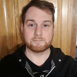 Chris from Cedarburg   Man   34 years old   Capricorn