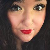 Gina from Edmond | Woman | 26 years old | Scorpio