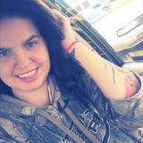 Trina from Gary | Woman | 22 years old | Taurus