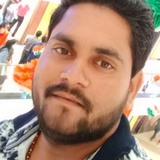 Amit from Gwalior   Man   26 years old   Cancer