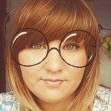Kim from Sunderland | Woman | 28 years old | Scorpio
