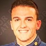 Matt from Lexington | Man | 24 years old | Aries