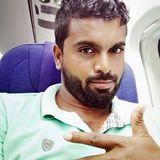 Praveen from Kakinada | Man | 30 years old | Taurus