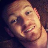 Tatum from Omaha | Man | 28 years old | Cancer
