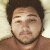 Brandon from North Charleston | Man | 24 years old | Leo