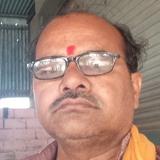 Kishor from Mumbai | Man | 50 years old | Gemini