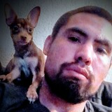 Joshualeca97 from Oroville | Man | 30 years old | Aries