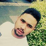 Arnaldojunior from Sutton   Man   24 years old   Aries