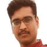 Surendra from Surat   Man   27 years old   Scorpio