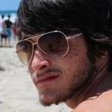Kilo from Saint George | Man | 25 years old | Virgo