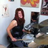 Riley from Kalkaska | Woman | 30 years old | Scorpio