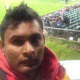 Rocksta from Manukau City | Man | 37 years old | Cancer