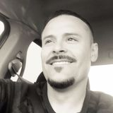 Mario from Fort Collins | Man | 39 years old | Virgo