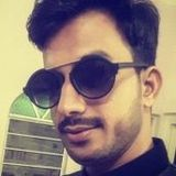 Bilal from Nokha | Man | 30 years old | Sagittarius
