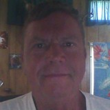 Itskimndayh from Portland | Man | 59 years old | Aries