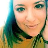 Ana from Zamora | Woman | 35 years old | Gemini