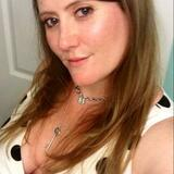Saffie from Brighton | Woman | 34 years old | Scorpio