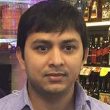 Indian Singles in Medford, Massachusetts #5