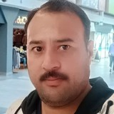 Ghulam from Cambridge   Man   35 years old   Pisces