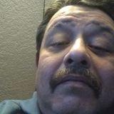 Berdog from Avondale | Man | 51 years old | Capricorn