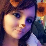 Sophiemae from Saint Peters | Woman | 29 years old | Taurus