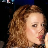 Ika from Leganes | Woman | 36 years old | Virgo